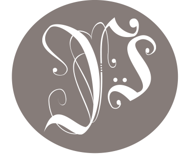 Logo des Gasthofs Poelt in Feldafing
