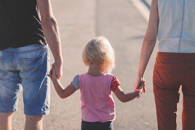 Familienfreizeitangebote in Feldafing und Umgebung