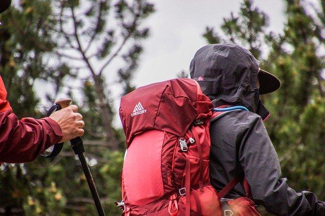 Wandern um den Starnberger See
